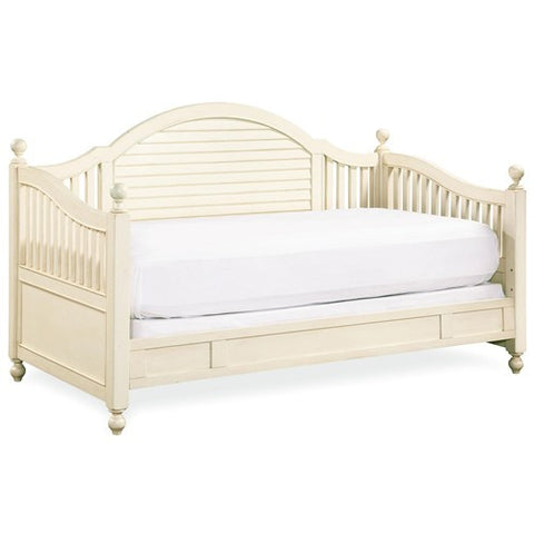 Universal Furniture Paula Deen Gals Day Bed Ends