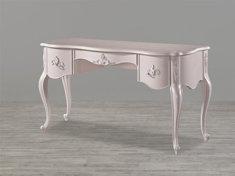 Universal Furniture Bellamy Journaling/Vanity Desk