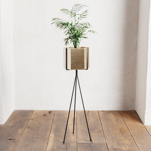 Ferm Living Plant Stand Large