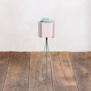 Ferm Living Plant Stand Small