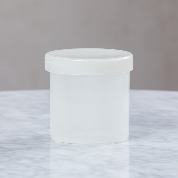 HAY Milk Container Large