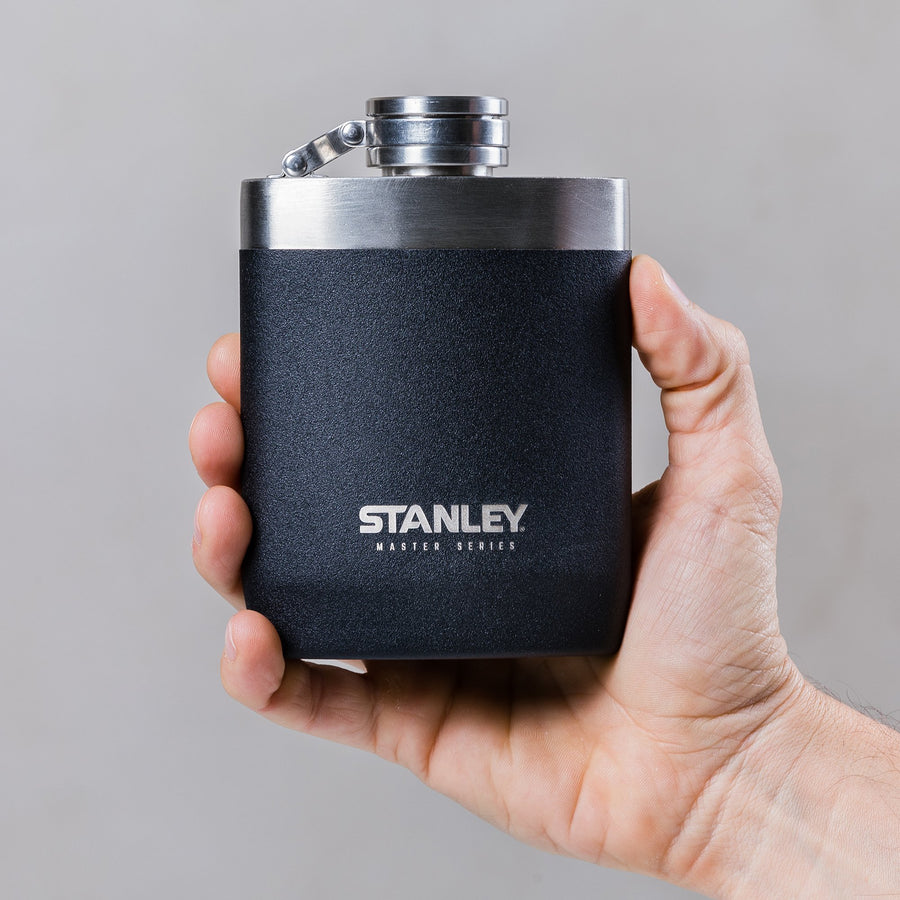 Stanley Master Series Flask 236ml