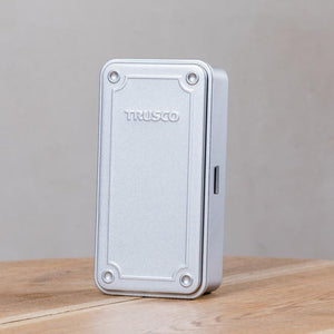 Trusco Component Box Large
