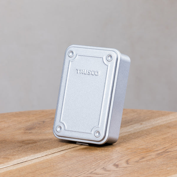 Trusco Component Box Small
