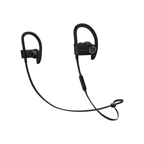 update alt-text with template Daily Steals-Beats by Dr. Dre Powerbeats³ Wireless In-Ear Headphones-Headphones-Black-