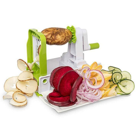 update alt-text with template Daily Steals-5-Blade Vegetable Spiralizer and Slicer-Kitchen-