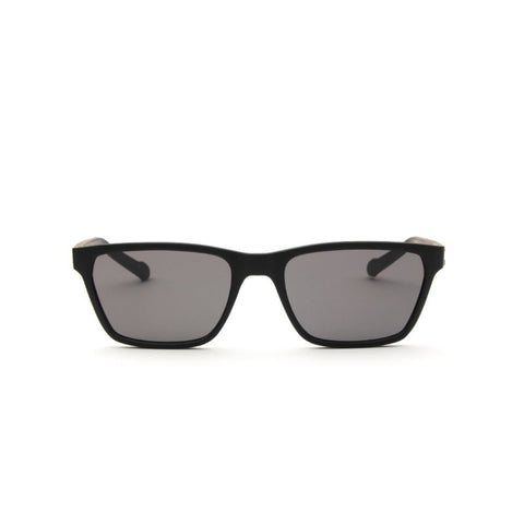 Daily Steals-Adidas Square AOR027 Black Men's Sunglasses-Sunglasses-