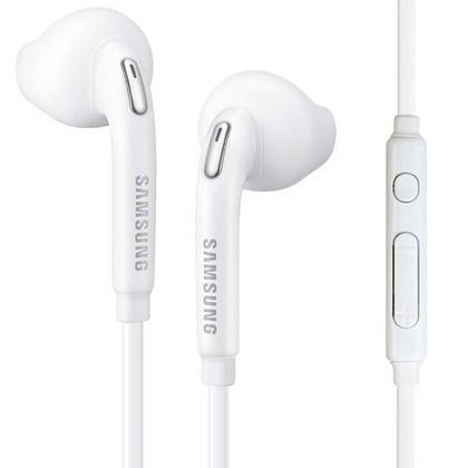 Daily Steals-Samsung Wired 3.5mm Active In-Ear Headphones with Remote and Mic - 2 or 3 Pack-Headphones-2-Pack-