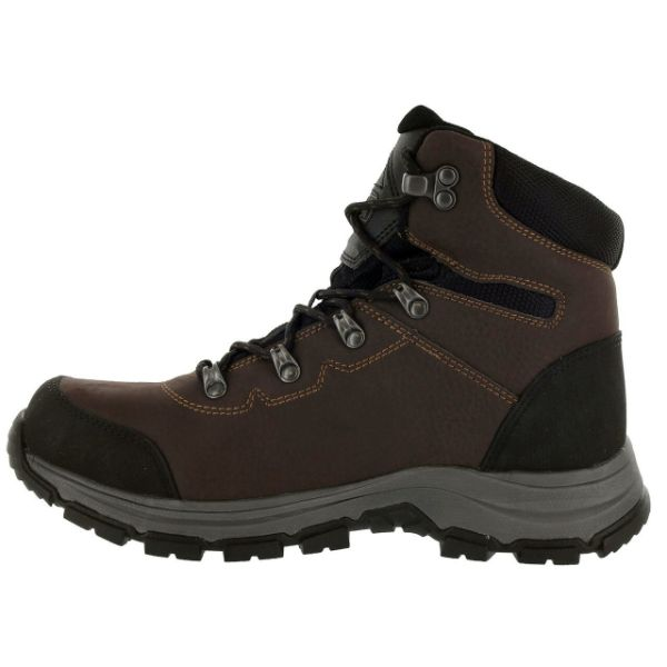 "update alt-text with template Daily Steals-Magnum 6"" Austin Mid Waterproof Steel Toe Work Boots - Coffee-Men's Apparel-11.5-"