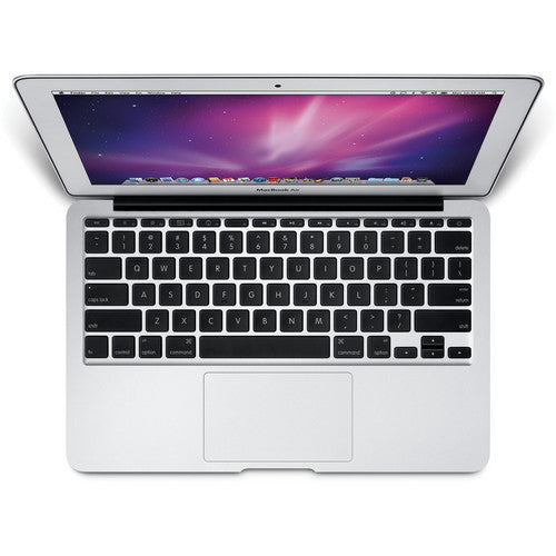 "update alt-text with template Daily Steals-Apple, 11.6"" MacBook Air, Notebook Computer-Laptops-"