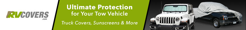 Ultimate Vehicle Protection From Sunshades To Truck Covers