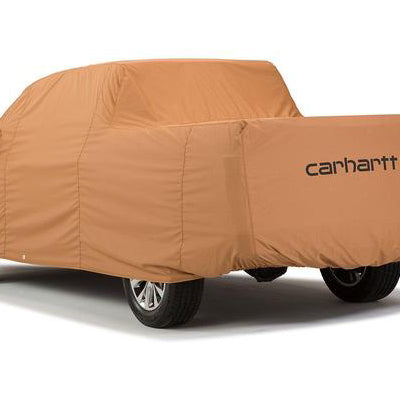 Carhartt Pick-Up Truck Cover