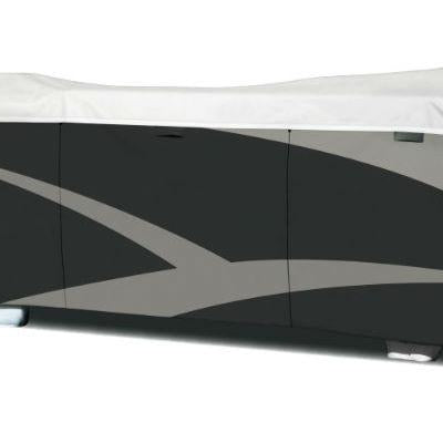 ADCO All Weather Class A RV Covers