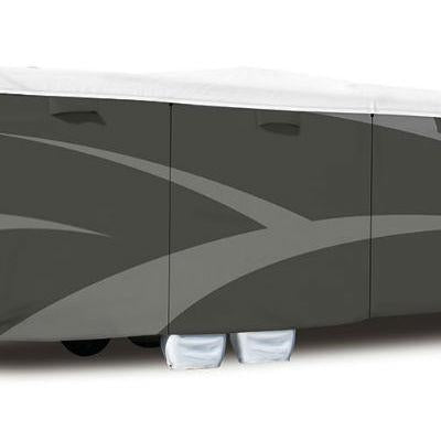 ADCO Toy Hauler RV Covers For All Weather Protection