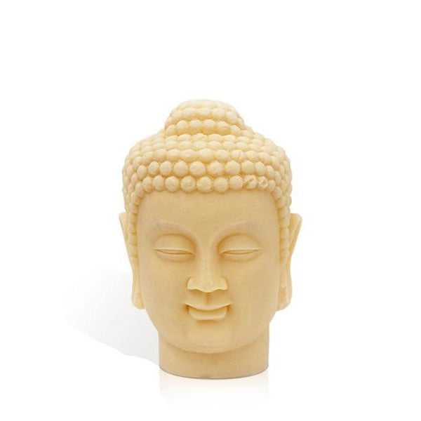 Decorative Wax Buddha - The Fragrance People