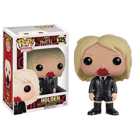 American Horror Story POP! - Holden