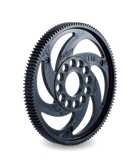 AXON Spur Gear 64 Pitch - 106T