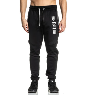 Gearhart Jogger - Mens Bottoms - American Fighter