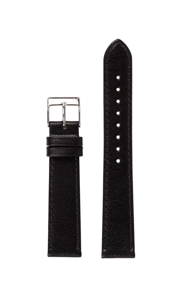 Elite 35.5 Black Veau Strap 2
