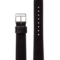 Elite 35.5 Black Veau Strap