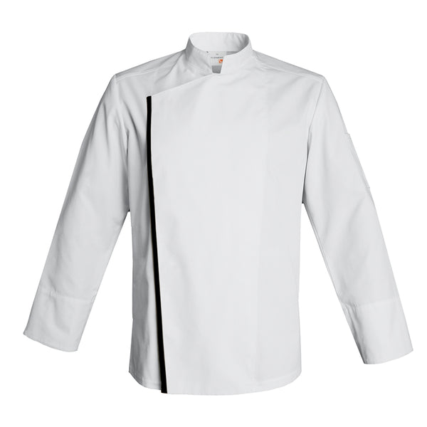 FIRENZE, Men's Chef Jacket