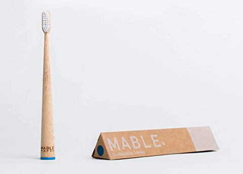 MABLE Toothbrush