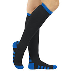 Compression Socks for Running and Athletes