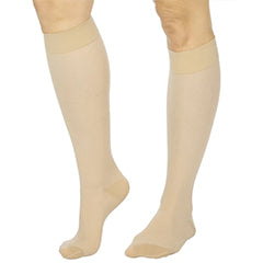 Compression stockings for Travel