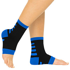 Compression sock for Foot Pain and Plantar Fasciitis