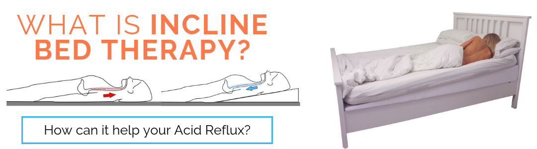 incline bed therapy what is it uk mattress tilter full bed acid reflux