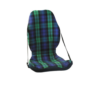 Country Seat (Portable Fold-able Seat) - Putnams