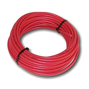 Solar Cable Red 4mm