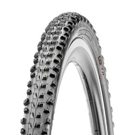 https://www.ontariotrysport.com/products/maxxis-all-terrane-tire-700x33c-folding-tubeless-ready-dual-exo-120tpi-black