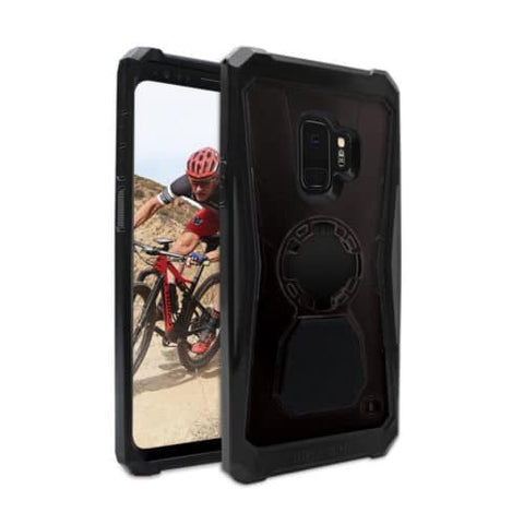 https://www.ontariotrysport.com/products/rokform-galaxy-s9-rugged-case