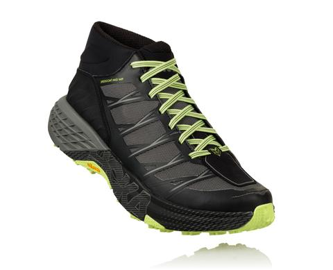 https://www.ontariotrysport.com/products/hoka-one-one-speedgoat-mid-wp