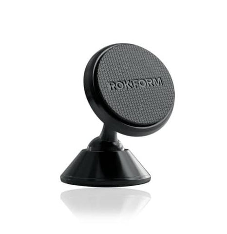 https://www.ontariotrysport.com/products/rokform-swivel-dash-mount
