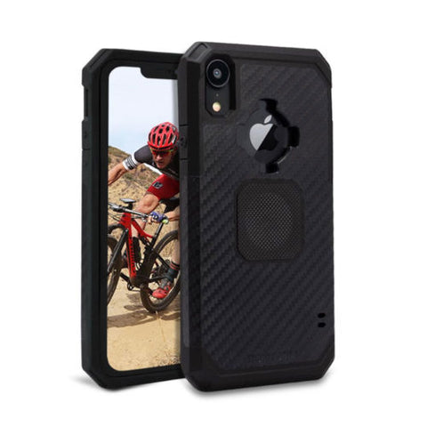 https://www.ontariotrysport.com/products/rokform-iphone-xr-crystal-case