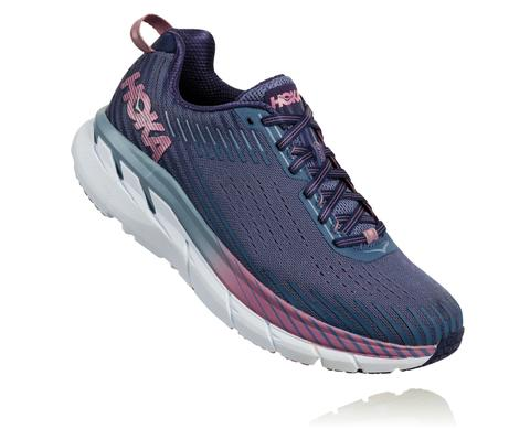 https://www.ontariotrysport.com/products/hoka-one-one-w-clifton-5