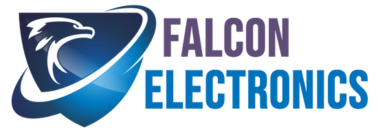 Falcon Electronics LLC