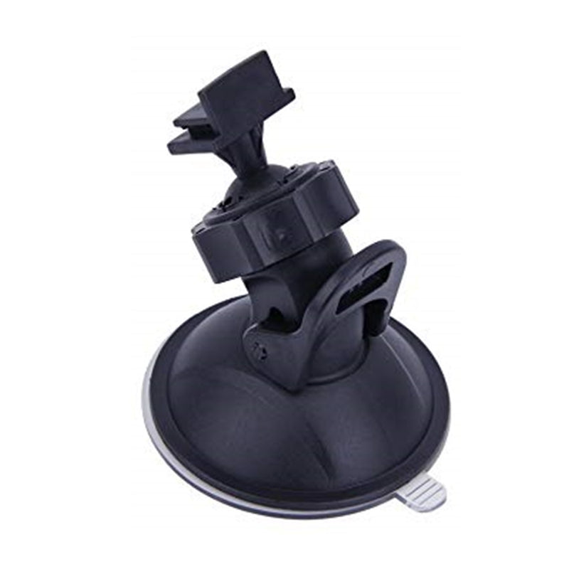 Pinnacle 2 or 4 Cam Windshield Suction Cup Mount