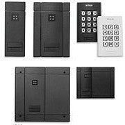ARK-501BLK Card Reader - Ashton Security Inc. Buy On-Line Discount Prices