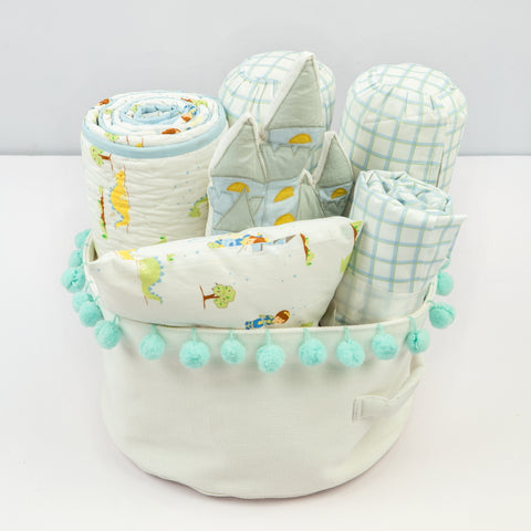 products/Rockabye_baby_prince_-_with_quilt.JPG