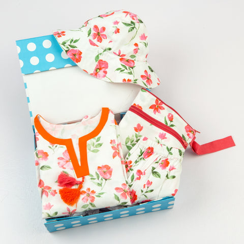 products/fun_in_the_sun_organic_gift_set_blossoms_-1.JPG