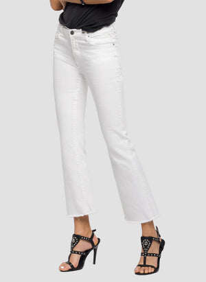 REPLAY JEANS-Libas Trendy Fashion Store
