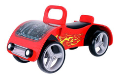 Ride-on Cars