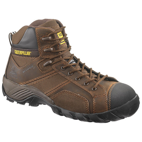 CAT® Argon HI Waterproof Composite Toe [P90091]