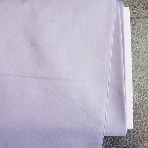 tilda quilting cotton fabric lavender purple