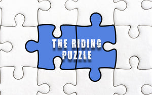 The Riding Puzzle