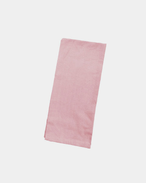 Blush Hand Towel - Hesby