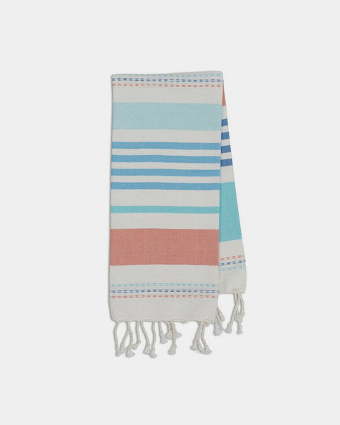 Confetti Fouta Hand Towel - Hesby